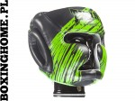 Kask sparingowy Twins Special FHG-TW2