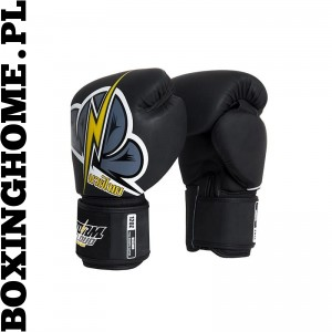 Rękawice do Muay Thai StormCloud  BLIZZARD